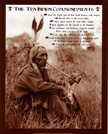 Condor - Musica Andina Music of the Andes
